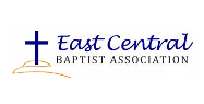 East Central Baptist Association