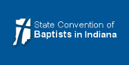 State Convention of Baptists in Indiana